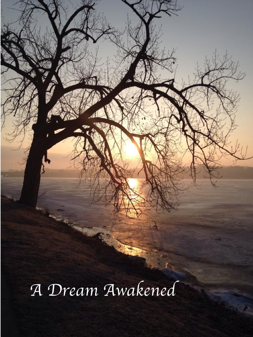 A Dream Awakened