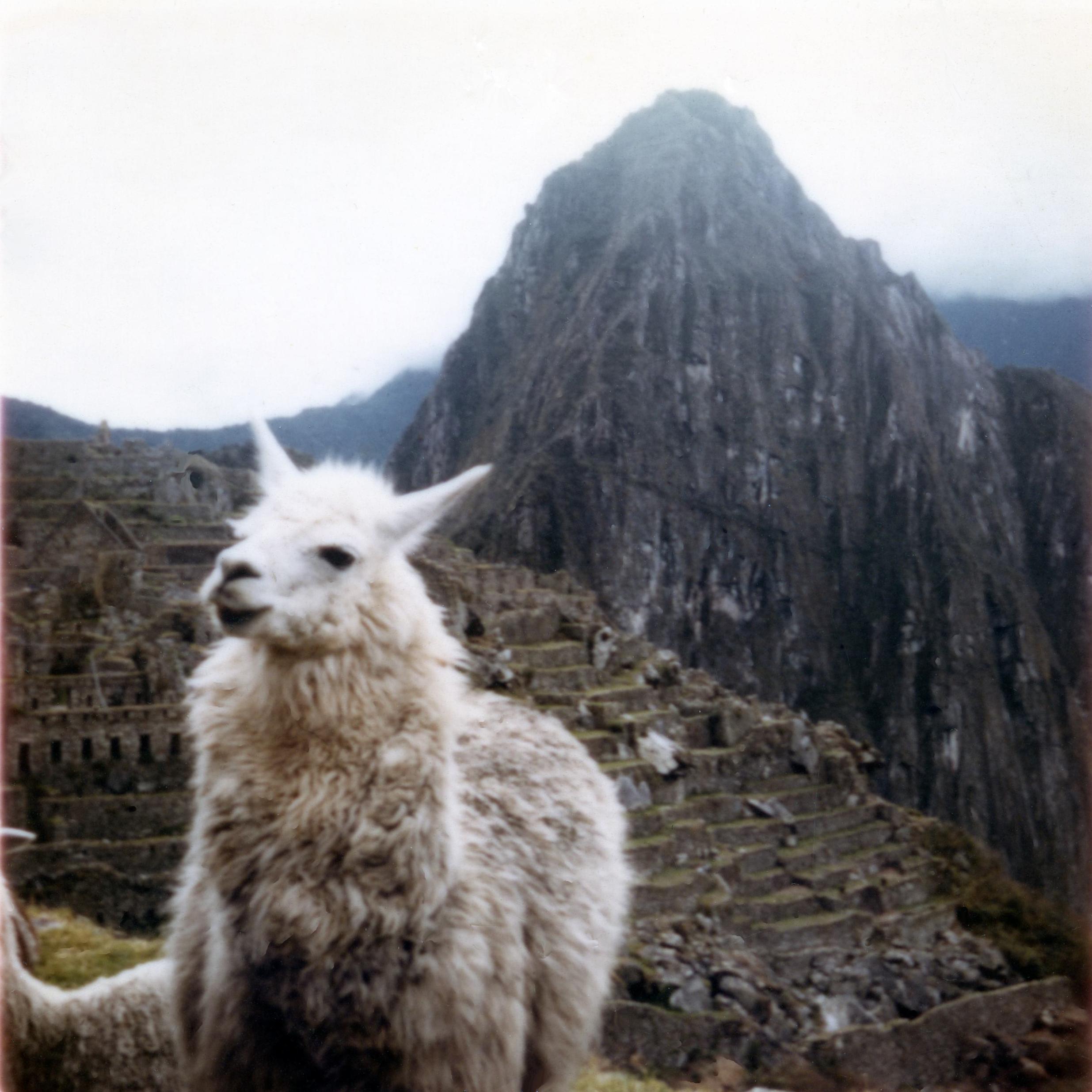 Peru_Pics-060